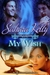 My Wish (Guardians of Time, #1)