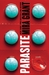 Parasite (Parasitology, #1)