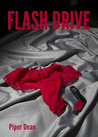 Flash Drive (The Melissa Stevens Stories, #1)