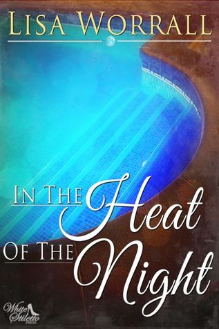 Book report on in the heat of the night