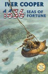1636: Seas of Fortune (Assiti Shards, #20)