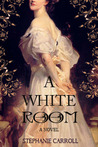 A White Room