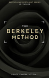 The Berkeley Method (Spotlight, #2)