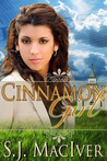 Cinnamon Girl (Second Chance at Love, #1)