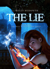 The Lie (Skyy Huntington, #1)