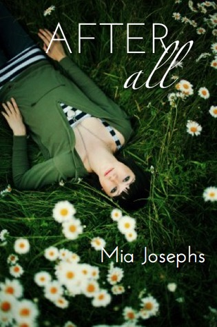 After All by Mia Josephs