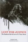 Lust for Justice:...