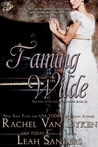 Taming Wilde (Waltzing with the Wallflower, #3)