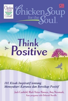 free download chicken soup for the soul pdf