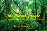 The Patent Jungle--The Inventor's Friendly User Guide
