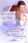 Seduced at Sunset (Pembroke Palace, #6)