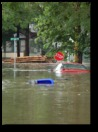 The Flood of '09