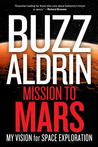 Mission to Mars: ...