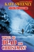 Who'll Be Dead For Christmas? (Kate Ryan, #4)