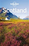 Lonely Planet Sco...