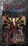 Penny Dread Tales by Christopher Ficco