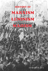 marxism notes Karl marx and louis althusser are modernist, structural conflict theorists while antonio gramsci is a humanist conflict theorist karl marx: key ideas two classes.