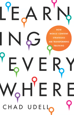 Learning Everywhere: How Mobile Content Strategies are Transforming Training