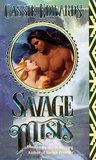 Savage Mists (Savage Secrets, #10)