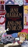 And One to Die On (Gregor Demarkian, #13)