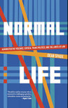 Normal Life: Administrative Violence, Critical Trans Politics and the Limits of Law
