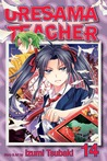 Oresama Teacher , Vol. 14