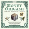 Money Origami Kit: Make the Most of Your Dollar