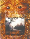 Power Places of Kathmandu: Hindu and Buddhist Holy Sites in the Sacred Valley of Nepal