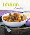 Indian Cooking (Cooking (Periplus))