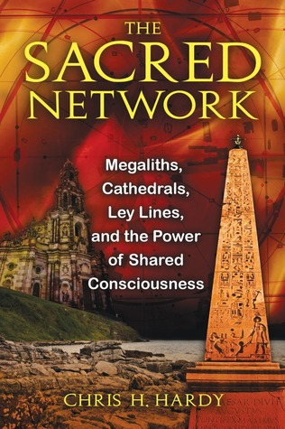 The Sacred Network by Chris H. Hardy