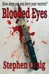 Blooded Eyes - A Short Story