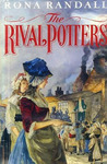 The Rival Potters