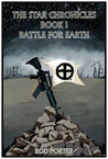 Battle for Earth (The Star Chronicles, #1)