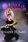 Pool of Crimson (Blushing Death #1)