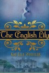 The English Lily (Tales of the Scrimshaw Doll)