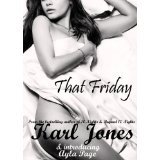 That Friday (That Weekend, #1)