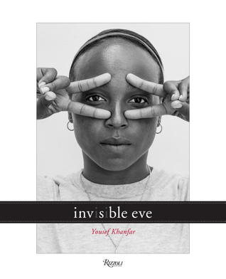 Invisible Eve