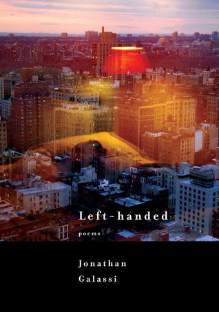 Left-Handed: Poems