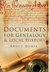 Documents for Genealogy & Local History