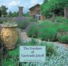 The Gardens of Gertrude Jekyll by Richard Bisgrove