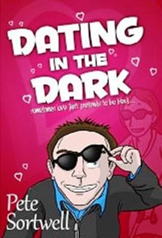 Dating in the Dark: Sometimes Love Just Pretends to Be Blind