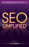 SEO Simplified - Learn Search Engine Optimization Strategies and Principles for Beginners - SEO 2013 | SEO Book