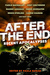 After the End by Paula Guran