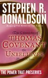 The Power That Preserves (The Chronicles of Thomas Covenant the Unbeliever, #3)