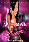 Woman of my Dreams by Boo Jackson