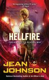 Hellfire (Theirs Not to Reason Why, #3)