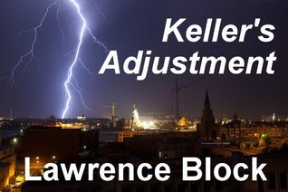 Keller's Adjustment