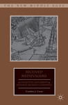 Received Medievalisms: A Cognitive Geography of Viennese Women's Convents