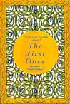 The First Ones - Stories of the Sahabah Vol II