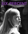 Six Percent Down's Syndrome by Graham Miller